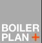 Boiler Plan Plus Ltd
