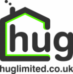 Home Utility Group Ltd