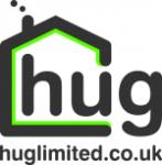 Home Utility Group Ltd