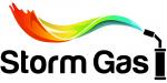 Storm Gas
