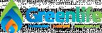 Greenlife Plumbing Ltd