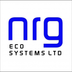 NRG Eco Systems Ltd