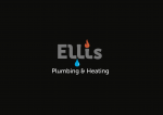 Ellis Plumbing & Heating, (EPH Energy Ltd)
