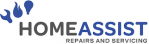 Home Assist Repairs and Servicing Ltd