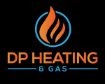 DP Heating and Gas