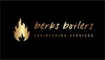 Berks Boilers