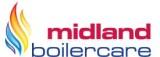 Midland Boilercare Ltd