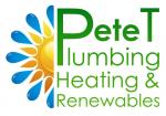 Pete T Ltd