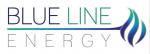 Blueline Energy LTD