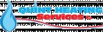 Quint Heating Services Ltd