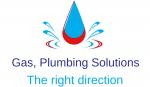 Gas, Plumbing Solutions