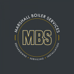 Marshall Boiler Services