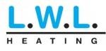 LWL Heating