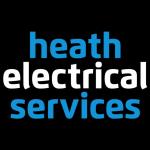 Heath Electrical Services LTD