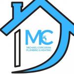 Michael Corcoran Plumbing & Heating Services