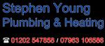 Stephen Young Plumbing & Heating