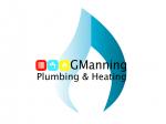 GManning Plumbing & Heating
