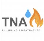 TNA Plumbing and Heating Ltd