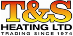 T&S Heating Ltd