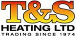T&S Heating Ltd