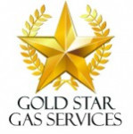 Gold Star Gas Services