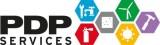 PDP Services Ltd