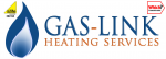 Gas-Link Heating Services