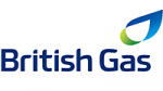 British Gas New Heating