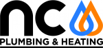 NC Plumbing & Heating