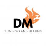 DM-Plumbing And Heating