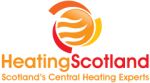Heating Scotland Ltd