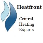 Heatfront