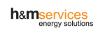 H&M Services - Energy Solutions
