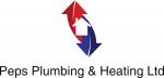 Peps Plumbing & Heating Ltd