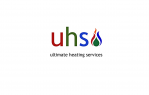 Ultimate heating services ltd