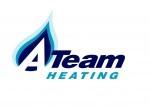 Ateam Plumbing and heating ltd