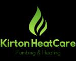 Kirton HeatCare Ltd