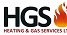 Heating & gas services ltd