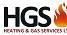 Heating & gas services ltd