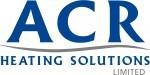 A C R Heating Solutions Ltd