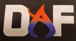 DAF Plumbing and Heating