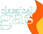 Classical Gas Ltd
