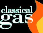 Classical Gas Ltd