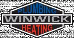 Winwick Plumbing & Heating
