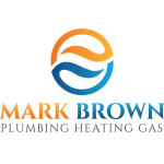 Mark Brown Plumbing and Heating
