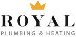 Royal Plumbing & Heating