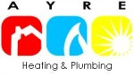 Ayre Heating & Plumbing Ltd