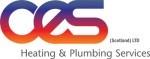 CES Heating & Plumbing Services (Scotland) Ltd