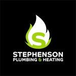 Stephenson Plumbing & Heating