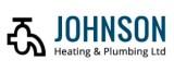 Johnson Heating and Plumbing Ltd